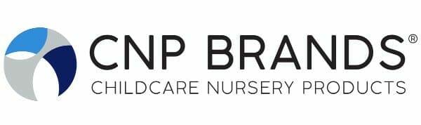 CNP Brands